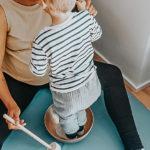 Schenke Deinem Kind einen Klang